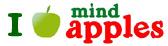mindapples_button
