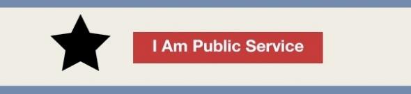 i am public service