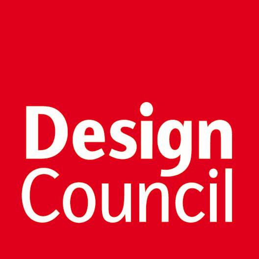 design_council