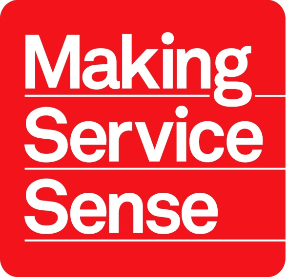 MakingServiceSense_LaurenCurrie