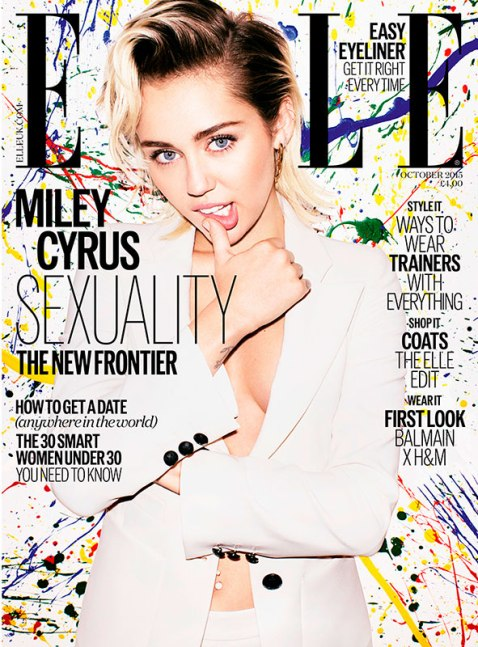 Miley-Cyrus-September-2015-Cover-Star-ELLE-UK-COVERMatt-Irwin_1