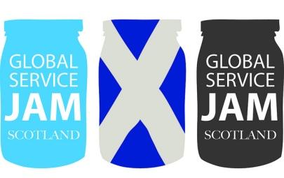 global_service_jam