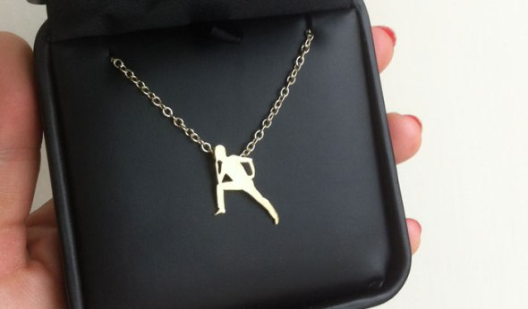 lunge_necklace_2