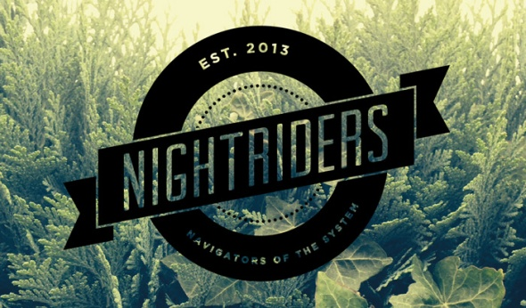 nightriders_blog