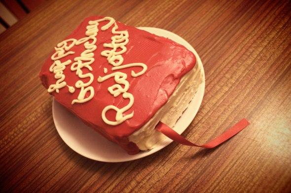 redjotter_cake