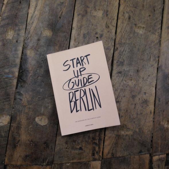 Start_Up_Guide_Berln