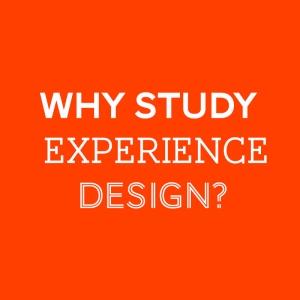 Why study XD